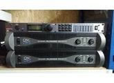 QSC PLX2402