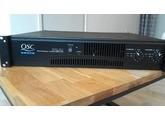 QSC RMX 850