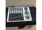 QSC TouchMix-16