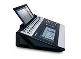 QSC TouchMix-30 Pro