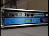 Quantec Yardstick 2402/F