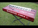 Quasimidi Cyber-6