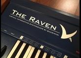 Quasimidi Raven