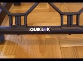 QuiK Lok GS/430