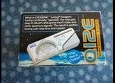 Qwik Tune Q12E