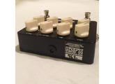 R3FX Dual Resistafier