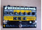Radial Engineering Bassbone v2