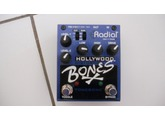 Radial Engineering Bones Hollywood