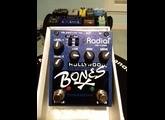 Radial Engineering Bones Hollywood