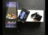 Radial Engineering BT-Pro Bluetooth DI
