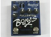 Radial Engineering Fullerton