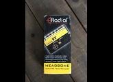 Radial Engineering Headbone VT