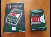 Radial Engineering JDI