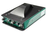 Radial Engineering JDV Mk5