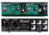Radial Engineering JDV Mk5