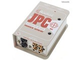 Radial Engineering JPC (9498)
