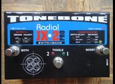 Radial Engineering JX2 Switchbone