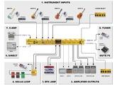 Radial Engineering JX44