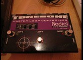 Radial Engineering Loopbone