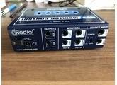Radial Engineering MC3