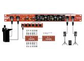 Radial Engineering mPress