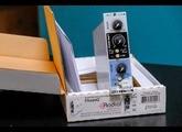 Radial Engineering PhazeQ
