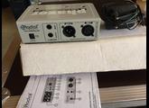 Radial Engineering Phazer