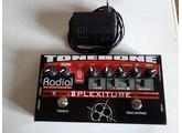 Radial Engineering Plexitube