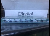 Radial Engineering ProD8