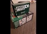 Radial Engineering ProDI