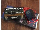 Radial Engineering PZ-Deluxe