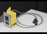 Radial Engineering SB5W 'WallDI'