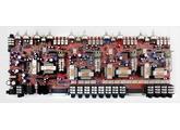 Radial Engineering Space Heater