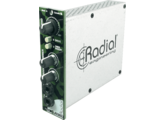 Radial Engineering TankDriver