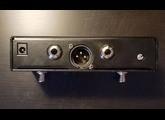 Radial Engineering Tonebone PZ-DI