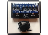 Radial Engineering Trimode