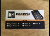 Railhammer Hyper Vintage - Bridge