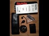 Ramsa WM-S2