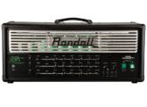 Randall KH103