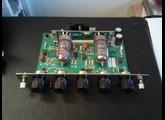 Randall Module Modern