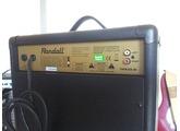 Randall NB15