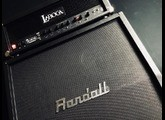 Randall RA412 XJ