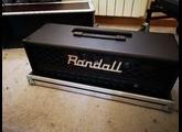 Randall RD100H