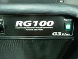 Randall RG 100 G3 PLUS