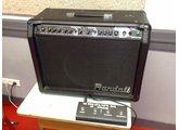 Randall RG 75 D G2
