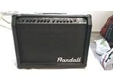 Randall RG 75 G2