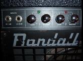 Randall RGT 100