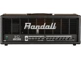 Randall RH 150 G3