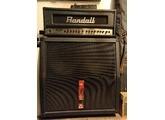 Randall RH 200 G2