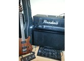 Randall RH 300 G3